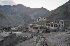 2014-07-31 18-28-21 Ladakh Stok Kangri 6000m