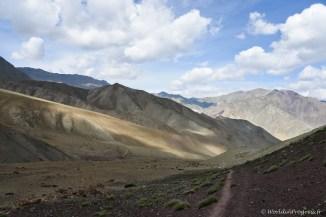 2014-08-01 09-40-09 Ladakh Stok Kangri 6000m