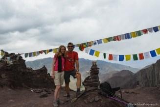 2014-08-01 12-05-13 Ladakh Stok Kangri 6000m