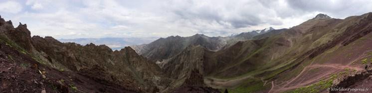 2014-08-01 12-42-55 Ladakh Stok Kangri 6000m