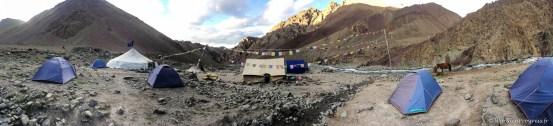 2014-08-01 18-31-17 Ladakh Stok Kangri 6000m