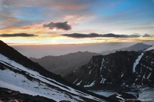 2014-08-03 05-15-29 Ladakh Stok Kangri 6000m