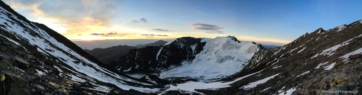 2014-08-03 05-32-02 Ladakh Stok Kangri 6000m