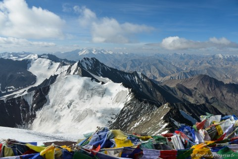 2014-08-03 08-18-10 Ladakh Stok Kangri 6000m
