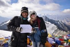 2014-08-03 08-22-00 Ladakh Stok Kangri 6000m
