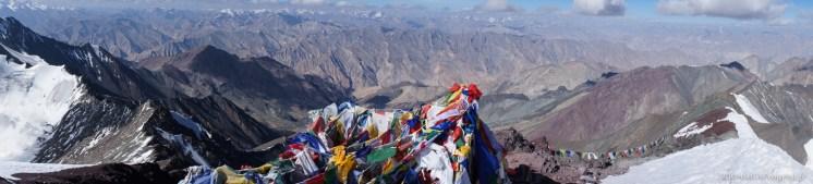 2014-08-03 08-34-35 Ladakh Stok Kangri 6000m
