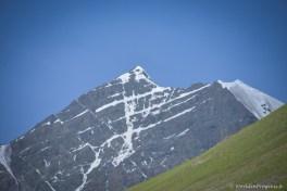 2014-08-04 10-37-09 Ladakh Stok Kangri 6000m
