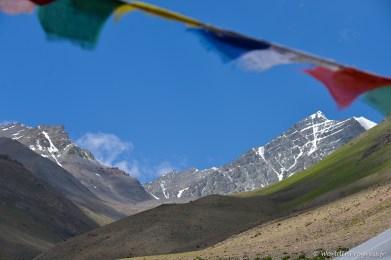 2014-08-04 11-16-42 Ladakh Stok Kangri 6000m