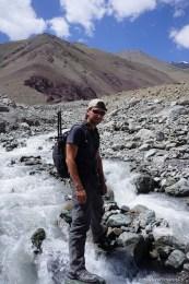 2014-08-04 11-30-34 Ladakh Stok Kangri 6000m