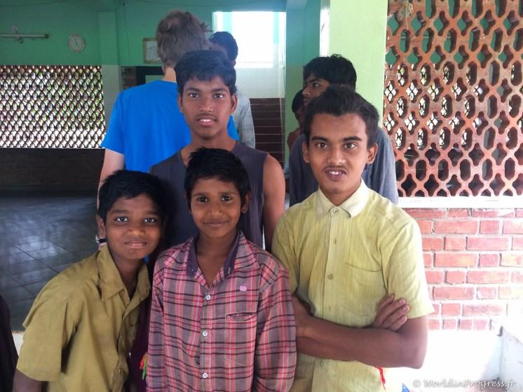 2014-09-12 11-27-15 Navajeevan BalaBhavan