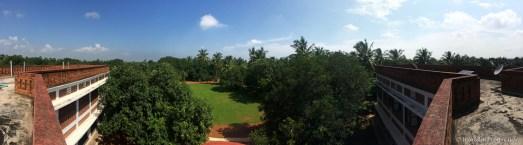 Centre de Vimukthi