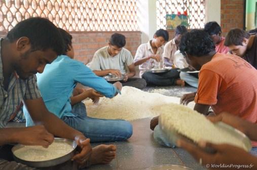 Navajeevan BalaBhavan