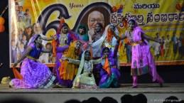 NJBB Navajeevan BalaBhavan