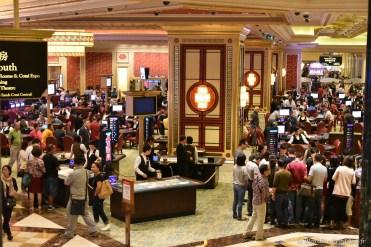 2014-10-14 17-32-12 Macao