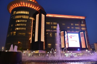 2014-10-14 18-24-50 Macao