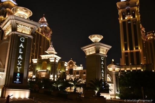 2014-10-15 01-29-32 Macao