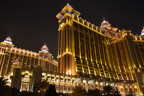 2014-10-15 01-39-16 Macao