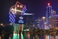 2014-10-15 19-47-58 Macao