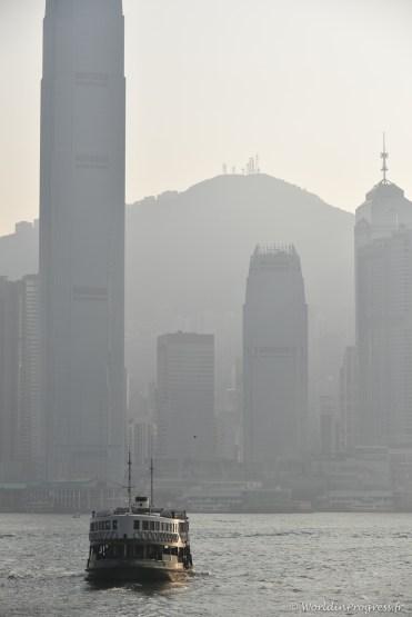 2014-10-16 16-29-18 Hong Kong City