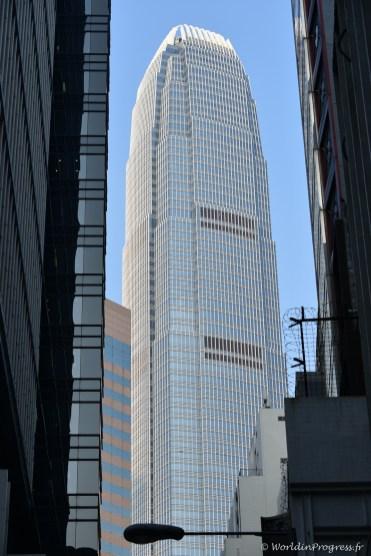 2014-10-16 17-06-45 Hong Kong City