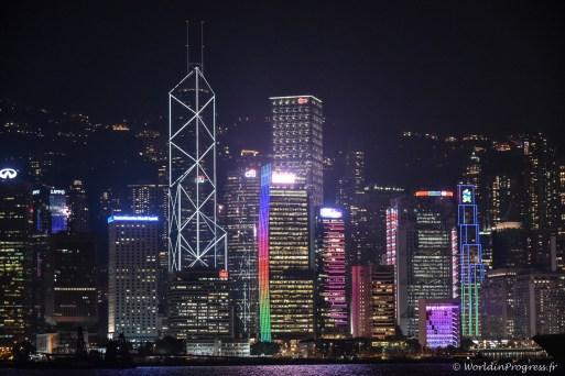 2014-10-16 19-31-44 Hong Kong City