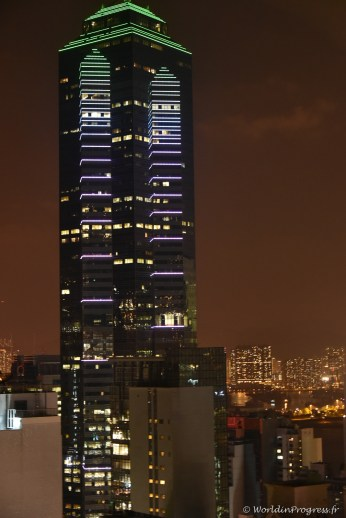 2014-10-16 23-04-50 Hong Kong City