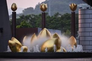 2014-10-17 17-35-17 Macao