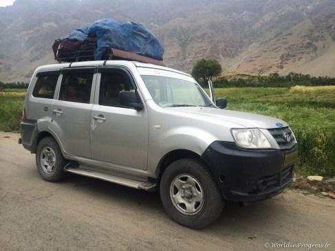 2014-08-08 11-08-43 Ladakh Zanskar Karsha