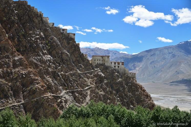 2014-08-09 11-25-45 Ladakh Zanskar Karsha