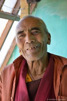 2014-08-09 12-58-50 Ladakh Zanskar Karsha