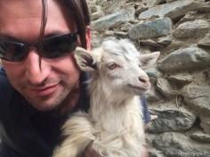 2014-08-09 15-25-56 Ladakh Zanskar Karsha