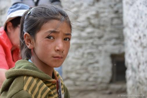 2014-08-09 15-30-45 Ladakh Zanskar Karsha