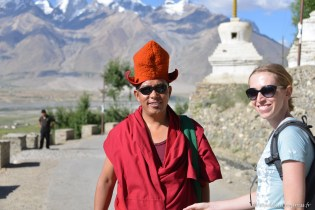 2014-08-10 08-31-52 Ladakh Zanskar Karsha