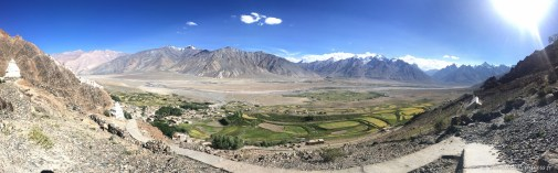 2014-08-11 16-57-01 Ladakh Zanskar Karsha