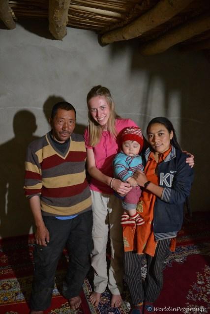 2014-08-12 20-11-58 Ladakh Zanskar Karsha
