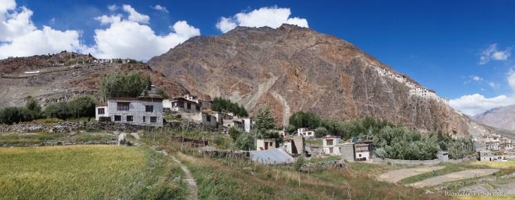 2014-08-24 14-29-30 Ladakh Zanskar Karsha