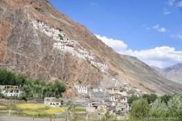2014-08-24 14-30-57 Ladakh Zanskar Karsha