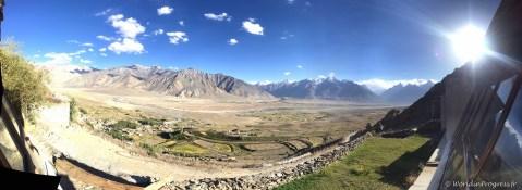 2014-08-25 17-23-19 Ladakh Zanskar Karsha