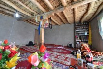 2014-08-27 08-20-12 Ladakh Zanskar Karsha