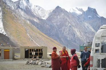 2014-08-29 12-37-45 Ladakh Zanskar Karsha