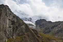 2014-08-29 14-21-56 Ladakh Zanskar Karsha