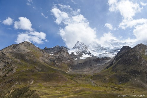 2014-08-29 14-37-11 Ladakh Zanskar Karsha