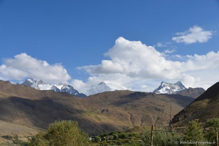 2014-08-29 16-23-37 Ladakh Zanskar Karsha