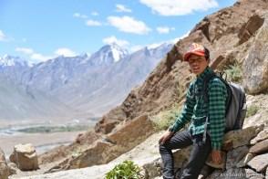 2014-08-09 11-27-13 Zanskar Villages