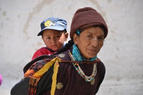 2014-08-10 11-04-28 Zanskar Villages