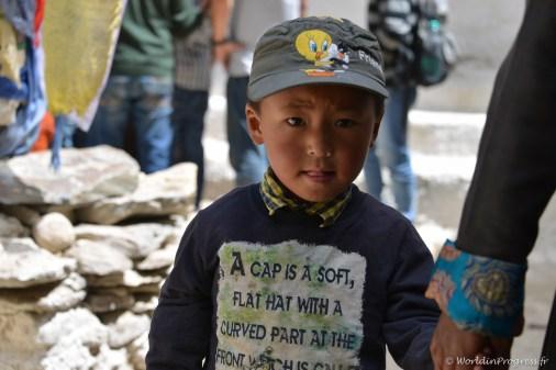 2014-08-10 11-04-48 Zanskar Villages