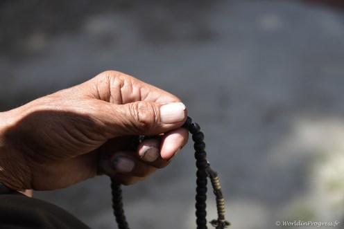 2014-08-10 13-03-56 Zanskar Villages