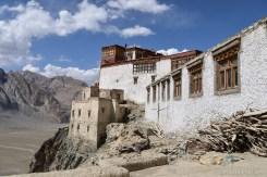 2014-08-13 15-04-16 Zanskar Villages