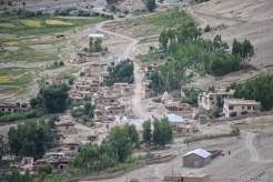 2014-08-14 18-02-55 Zanskar Villages