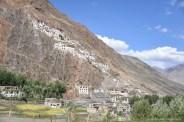 2014-08-24 14-30-57 Zanskar Villages